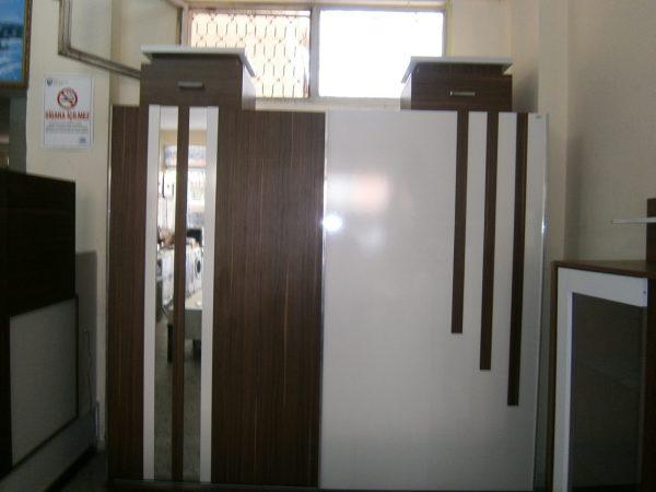 Mersin'de ikinci el yatak odaları çeşitleri